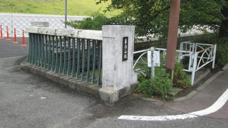 『神社好き集合!』津島神社へ(その1)
