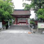 『神社好き集合!』津島神社へ(その3) 甚目寺もあるよ